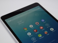 Nokia N1 First Impressions: Back With a Bang