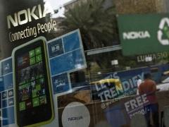 """We Are On The Job"": Ravi Shankar Prasad On Restarting Nokia Plant In Tamil Nadu"