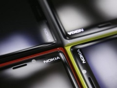 Nokia to Suspend Handset Production at Chennai Factory on November 1
