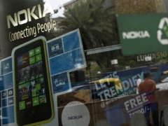 Nokia Tax Issue Hearing Postponed to June 25