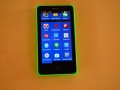 How to root Nokia X and get access to Play Store and Google Now