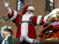 App aims to keep up with Santa on Christmas Eve