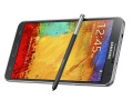 Samsung Galaxy Note 3 and Galaxy Gear UK pricing revealed
