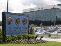 NSA Internet Surveillance is Legal: US Privacy Oversight Board