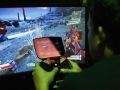 Nvidia Shield debut delayed due to a 'mechanical issue'