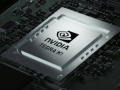 Nvidia Tegra K1 mobile SoC with 192 core Kepler GPU unveiled at CES 2014