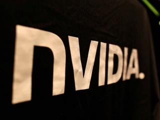 nvidia 333 reuters small