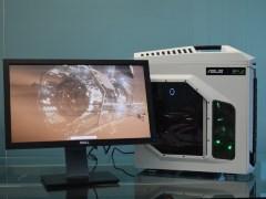 Nvidia Battlebox Titan Sr Review: Phenomenal Power at a Reasonable Price