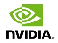 NVIDIA launches Tegra 4i with LTE on-board