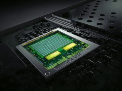 Tech 101: Explaining The SoC