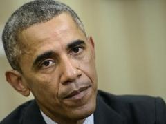Fiasco In Libya Was The Worst Mistake Of My Presidency: Barack Obama