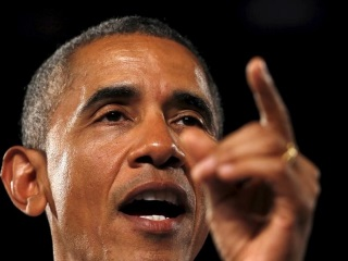 Obama Warns China on Cyber Spying Ahead of Xi Visit