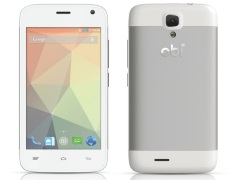 Obi Racoon S401 and Fox S453 With Android 4.4.2 KitKat Now Available Online