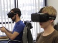 Will Facebook change the future of VR gaming?