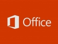 Office for iPad apps reach 12 million downloads milestone: Microsoft