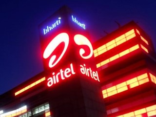 Airtel 4G Is Fastest in India, Jio Most Widespread, Says OpenSignal