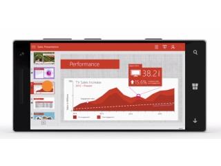 Microsoft Office 2016 India Price Announced