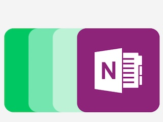 Microsoft Goes After Evernote With Launch of OneNote Importer Tool