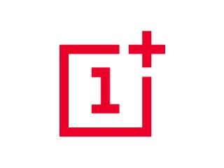 OnePlus 5T को मिला एंड्रॉयड 8.0 ओरियो अपडेट