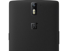 OnePlus One Goes Up for Pre-Orders Again on November 17