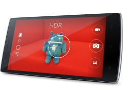 OnePlus One Touchscreen Issues to Be Fixed in Upcoming Update: Report