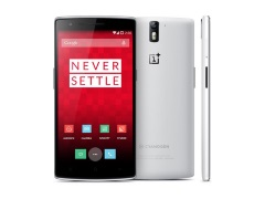 OnePlus One to be Amazon Exclusive in India