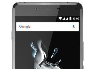 वनप्लस एक्स का अपग्रेडेड स्मार्टफोन नहीं होगा लॉन्च, कंपनी ने की पुष्टि