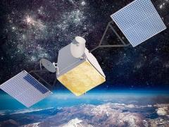 जल्द ही आप भी अंतरिक्ष में भेज सकेंगे अपना छोटा उपग्रह...