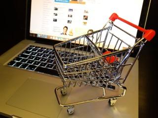 250,000 E-Commerce Jobs Likely in 2016: Assocham