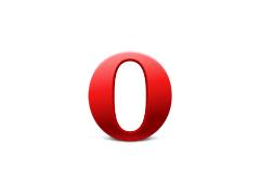 Nokia Store to Be Shut Down and Replaced by Opera Mobile