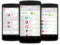 Opera Max data-saving app for Android now open for pre-registrations