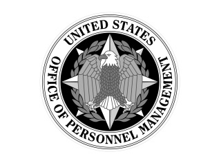 US Office of Personnel Management Hires Expert on Cyber-Security