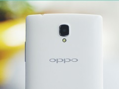 Oppo neo 5 price specifications features comparison oppo neo 5 with 45 inch display lte support listed on company site reheart Choice Image