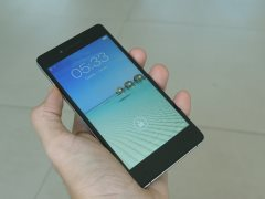 Oppo R1 Review: A Different Kind of Chinese Phone