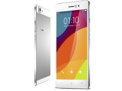 Oppo R5 'Slim Smartphone' Now Up for Pre-Orders in India at Rs. 29,990