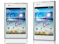 LG launches 5-inch Optimus Vu with Android 4.0 for Rs. 34,500