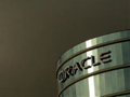 Oracle says Keith Block to leave
