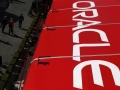 Oracle showcases its cloud portfolio at CloudWorld event in Delhi