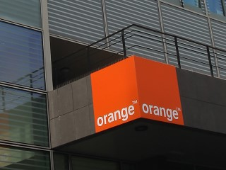 Orange to Invest in Africa Internet Group