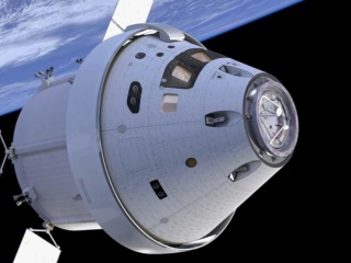 NASA Says Mars Spacecraft's First Missions Face Delays