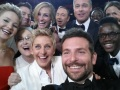 Oscars viral selfie was a 'surprise for everyone,' insists Samsung