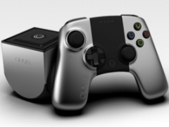 Razer's Acquisition of Ouya Confirmed