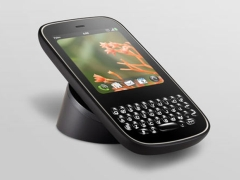 TCL Confirms Purchase of Palm Trademarks - Android PalmPilot Due Soon?