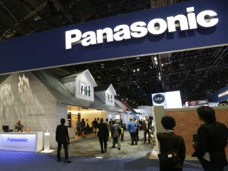 Panasonic P100 (2GB), Eluga I9, and Ray 700 to Be Available in Offline Stores