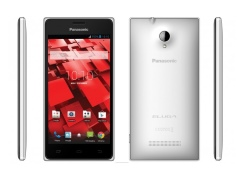 Panasonic Eluga I Available Online at Rs. 10,990 Ahead of Official Launch