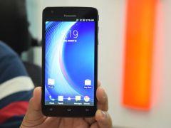 Panasonic Eluga U Review: The Subdued Flagship