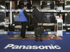Panasonic Eyes 5 Percent Smartphone Market Share in India