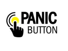 Amnesty International Launches 'Panic Button' App for Activists