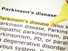 New Nanoparticle Treatment Aims to Reverse Parkinson's Disease Symptoms