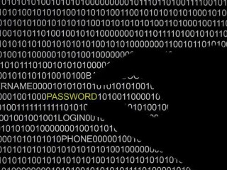 Southeast Asia Falls Short on Cybersecurity Pact With Russia: Singapore